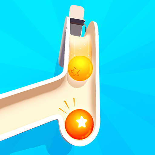 Pile It 3D  6.9 MOD APK Dwnload – free Modded (Unlimited Money) on Android
