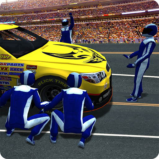 Pitstop Car Mechanic Simulator 2.3 MOD APK Dwnload – free Modded (Unlimited Money) on Android