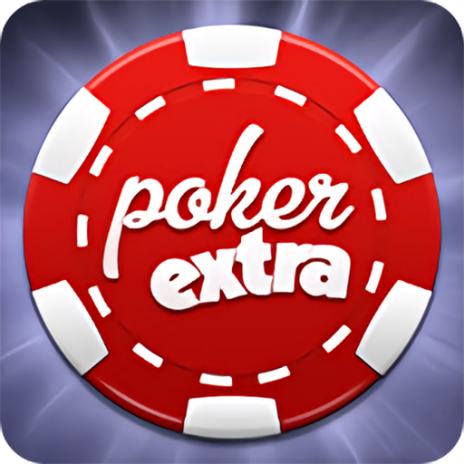 Poker Extra – Texas Holdem Casino Card Game 1.5.9 MOD APK Dwnload – free Modded (Unlimited Money) on Android
