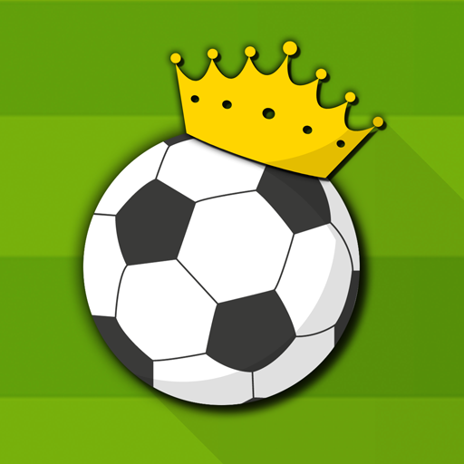 Prediction King -Prediction Game UEFA EURO 2020/21 2.0.2 MOD APK Dwnload – free Modded (Unlimited Money) on Android