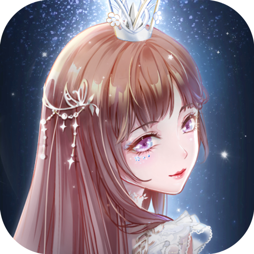 Project Star: Makeover Story 1.0.12 MOD APK Dwnload – free Modded (Unlimited Money) on Android