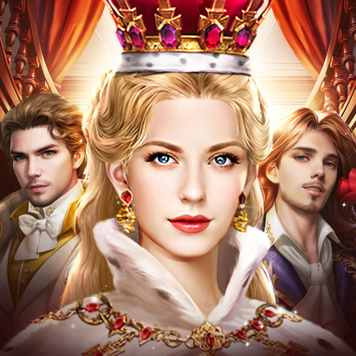 Queendom 1.0.38 MOD APK Dwnload – free Modded (Unlimited Money) on Android