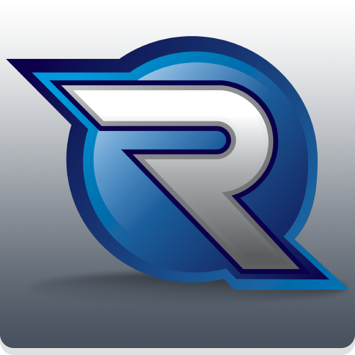 Renegade Games Companion 1.10.6 MOD APK Dwnload – free Modded (Unlimited Money) on Android