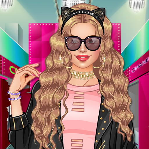 Rich Girl Crazy Shopping – Fashion Game 1.0.9 MOD APK Dwnload – free Modded (Unlimited Money) on Android