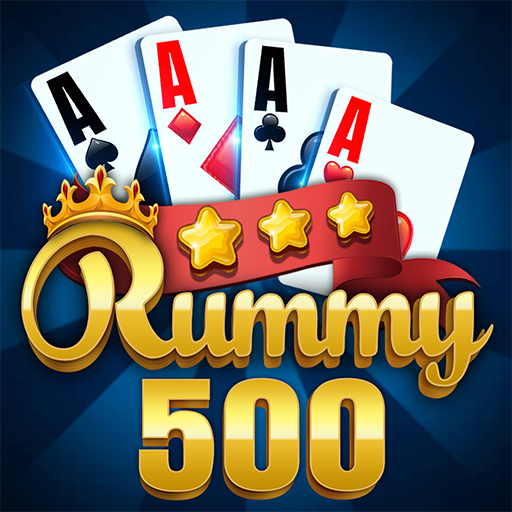 Rummy 500 1.8.3 MOD APK Dwnload – free Modded (Unlimited Money) on Android