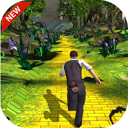 Runs Endless Prince in Jungle 1.67 MOD APK Dwnload – free Modded (Unlimited Money) on Android
