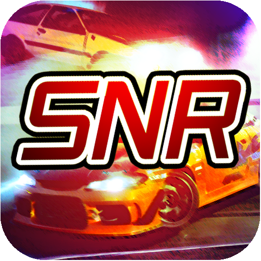 SNR Street Drift Racing 9 MOD APK Dwnload – free Modded (Unlimited Money) on Android