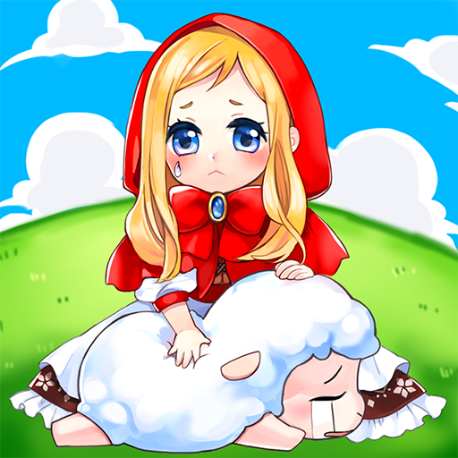 Sheep Tycoon 1.1.4 MOD APK Dwnload – free Modded (Unlimited Money) on Android