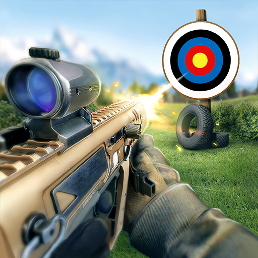 Shooting Battle 1.17.0 MOD APK Dwnload – free Modded (Unlimited Money) on Android