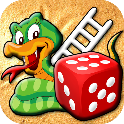 Snakes and Ladders | by Ludo King 1.1.0.11 MOD APK Dwnload – free Modded (Unlimited Money) on Android
