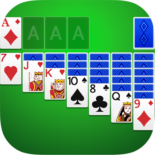Solitaire 2.9.497 MOD APK Dwnload – free Modded (Unlimited Money) on Android