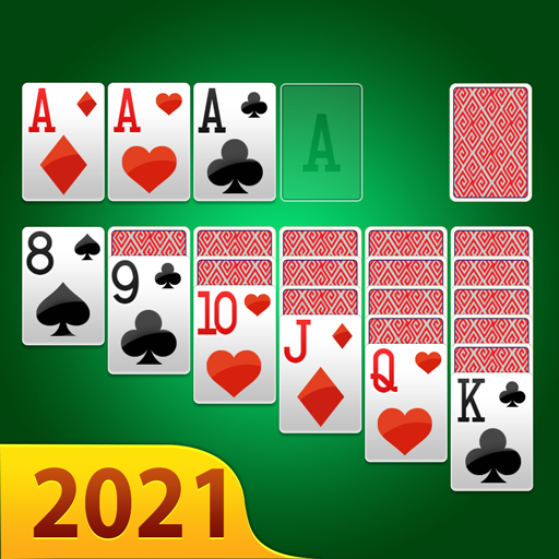 Solitaire – Classic Card Games Free 1.9 MOD APK Dwnload – free Modded (Unlimited Money) on Android