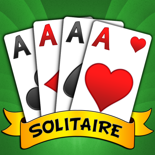 Solitaire Mobile 3.0.9 MOD APK Dwnload – free Modded (Unlimited Money) on Android