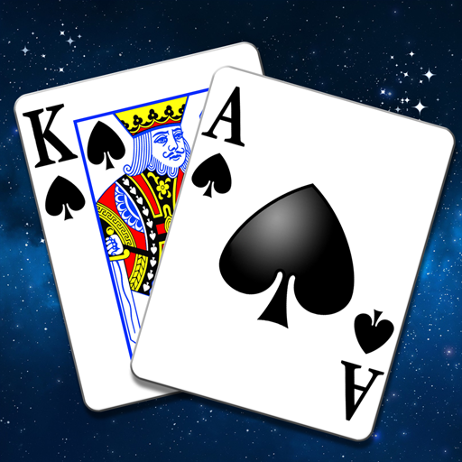 Spades 1.80 MOD APK Dwnload – free Modded (Unlimited Money) on Android