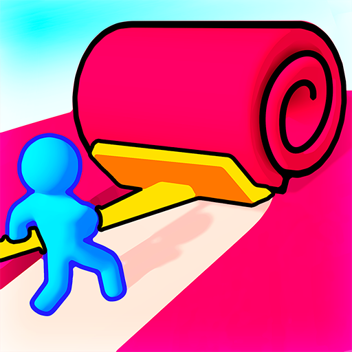 Spiral Craft 3D 1.3.0 MOD APK Dwnload – free Modded (Unlimited Money) on Android