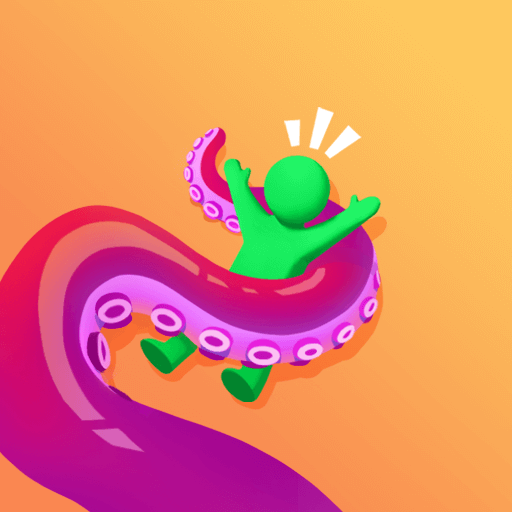 Tentacle Monster 3D 1.52 MOD APK Dwnload – free Modded (Unlimited Money) on Android