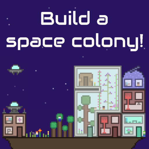 The Final Earth 2 Sci-Fi City Builder 1.0.16 MOD APK Dwnload – free Modded (Unlimited Money) on Android
