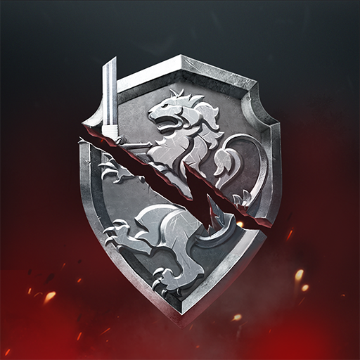 GWENT: The Witcher Card Game  9.2 MOD APK Dwnload – free Modded (Unlimited Money) on Android