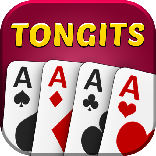 Tongits Offline 3.9 MOD APK Dwnload – free Modded (Unlimited Money) on Android