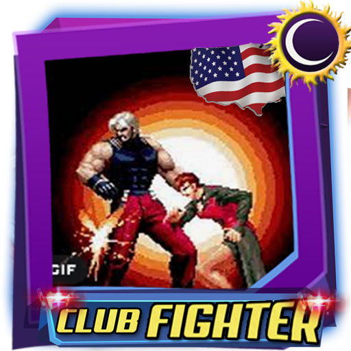 Ultimate Arcade 2002 – Magic Plus 1.1 MOD APK Dwnload – free Modded (Unlimited Money) on Android
