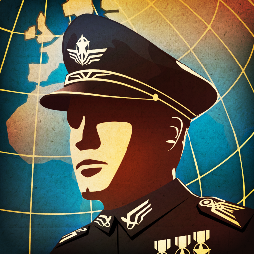World Conqueror 4 – WW2 Strategy game 1.3.2 MOD APK Dwnload – free Modded (Unlimited Money) on Android