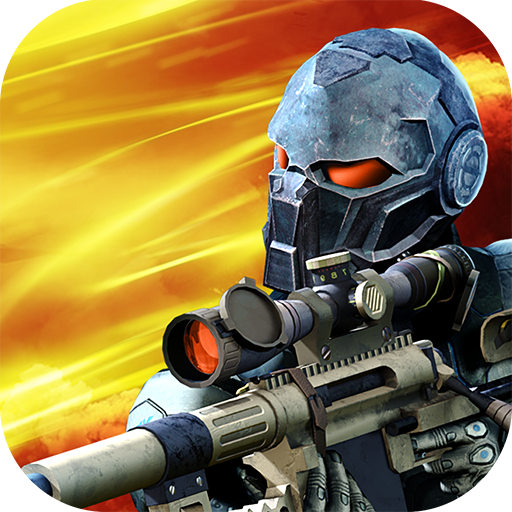 World of Snipers: sniper shooter 3D   PVP arena 0.152 MOD APK Dwnload – free Modded (Unlimited Money) on Android