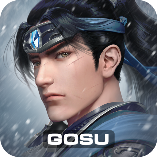 Đỉnh Phong Tam Quốc – Dinh Phong Tam Quoc 9.4.701 MOD APK Dwnload – free Modded (Unlimited Money) on Android