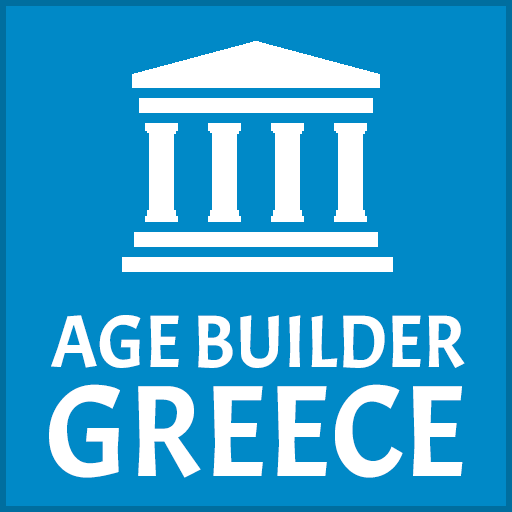 Age Builder Greece 1.04 MOD APK Dwnload – free Modded (Unlimited Money) on Android