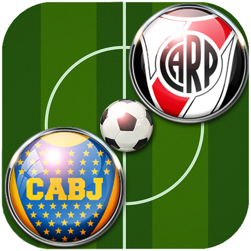 Air Superliga  –  Fútbol Argentino Juego 2021 🇦🇷 2.2 MOD APK Dwnload – free Modded (Unlimited Money) on Android