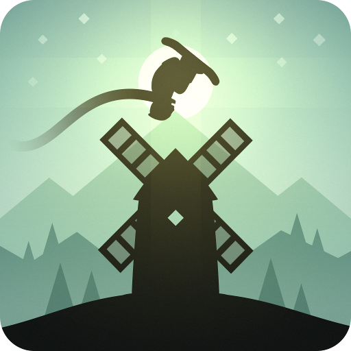 Alto's Adventure 1.7.6 MOD APK Dwnload – free Modded (Unlimited Money) on Android