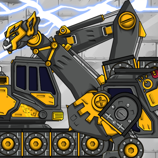 Apatosaurus – Dino Robot 2.0.7 MOD APK Dwnload – free Modded (Unlimited Money) on Android
