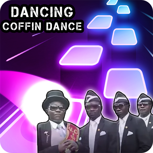 Astronomia dancing hop Coffin Dance 15.2 MOD APK Dwnload – free Modded (Unlimited Money) on Android