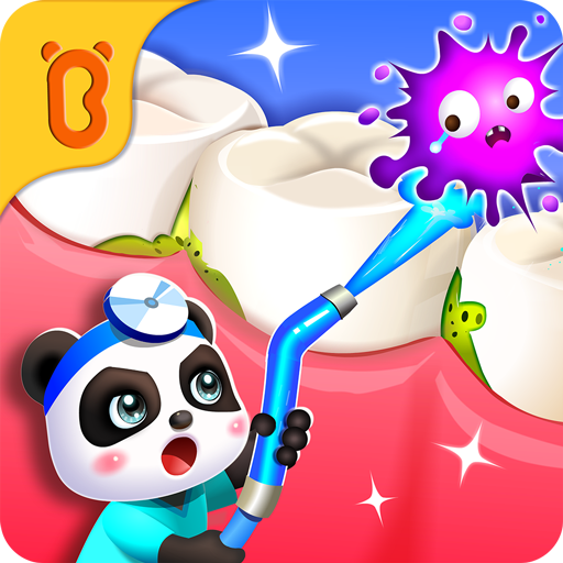 Baby Panda: Dental Care 8.57.00.00 MOD APK Dwnload – free Modded (Unlimited Money) on Android