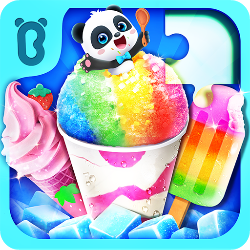 Baby Panda's Kids Puzzles  1.00.00.03 MOD APK Dwnload – free Modded (Unlimited Money) on Android