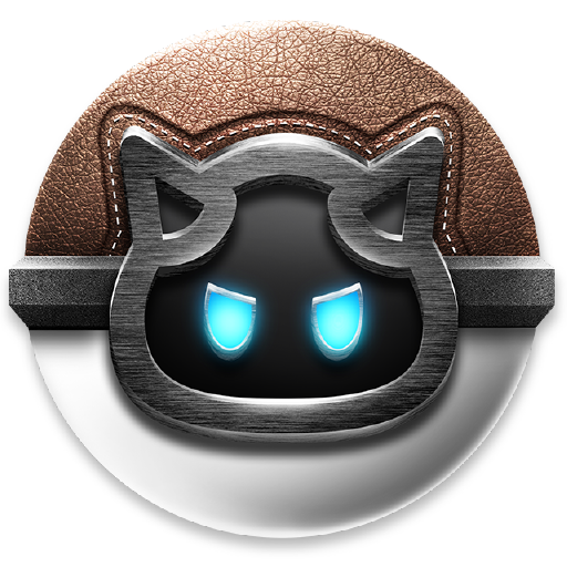 Battle Camp – Monster Catching 5.16.2 MOD APK Dwnload – free Modded (Unlimited Money) on Android