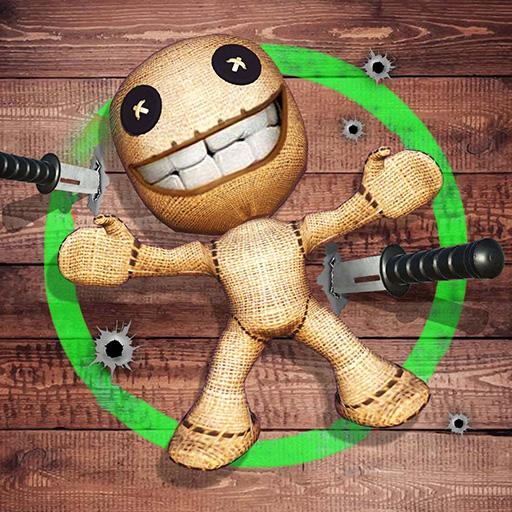 Beat The Puppet 1.1.0 MOD APK Dwnload – free Modded (Unlimited Money) on Android