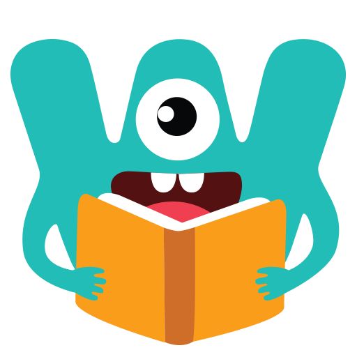 Books and audio fairy tales for kids WhyWhy 1.0.9 MOD APK Dwnload – free Modded (Unlimited Money) on Android