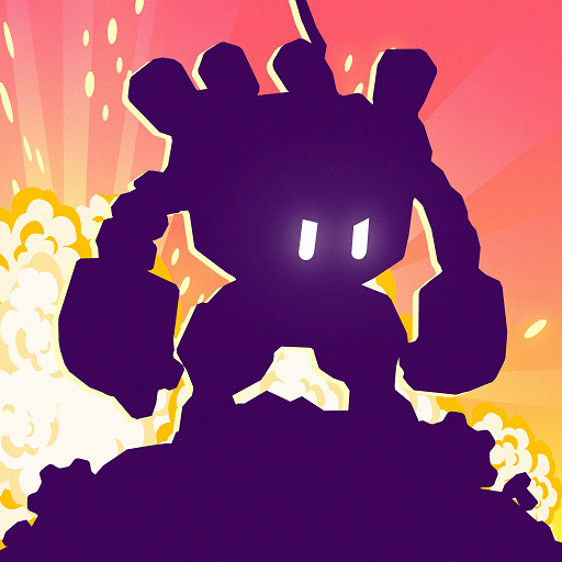 Botworld Adventure 0.16.11 MOD APK Dwnload – free Modded (Unlimited Money) on Android