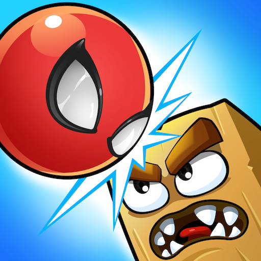 Bounce Ball Adventure  1.0.20 MOD APK Dwnload – free Modded (Unlimited Money) on Android