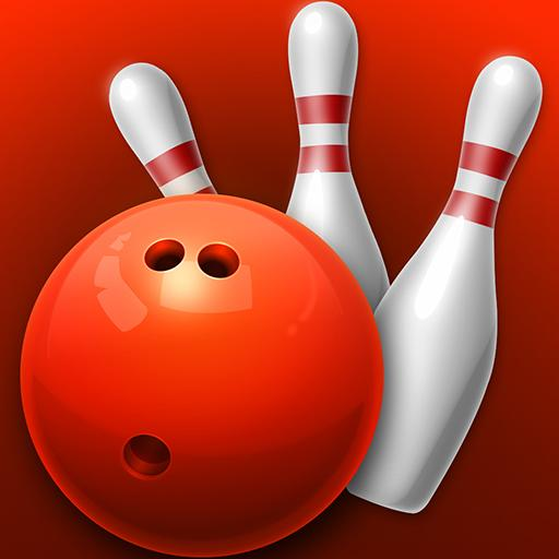 Bowling Game 3D 1.83 MOD APK Dwnload – free Modded (Unlimited Money) on Android