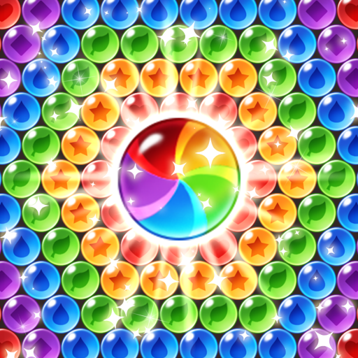 Bubble Cats Shooter POP : Puzzle Mania 1.1.6 MOD APK Dwnload – free Modded (Unlimited Money) on Android