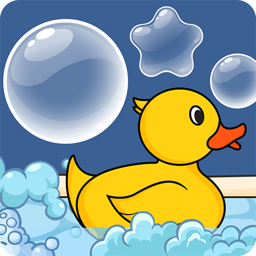 Bubbles game – Baby games 4.0.1 MOD APK Dwnload – free Modded (Unlimited Money) on Android