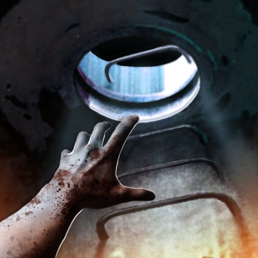 Bunker: Escape Room Horror Puzzle Adventure Game 1.1.13 MOD APK Dwnload – free Modded (Unlimited Money) on Android