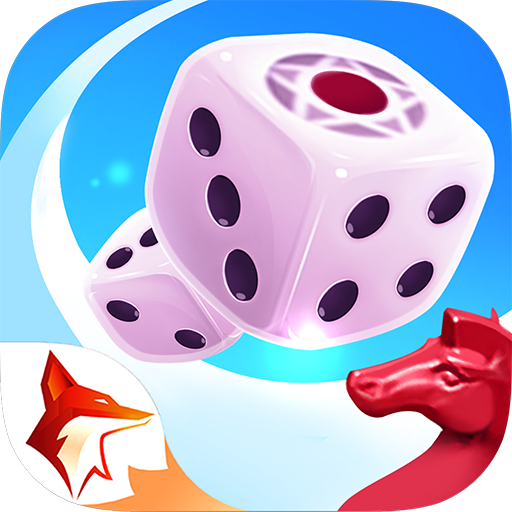 Cờ Cá Ngựa ZingPlay Miễn phí – Game Co Ca Ngua 2.0 MOD APK Dwnload – free Modded (Unlimited Money) on Android
