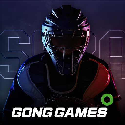 CPBL中華職棒 1.0.2 MOD APK Dwnload – free Modded (Unlimited Money) on Android