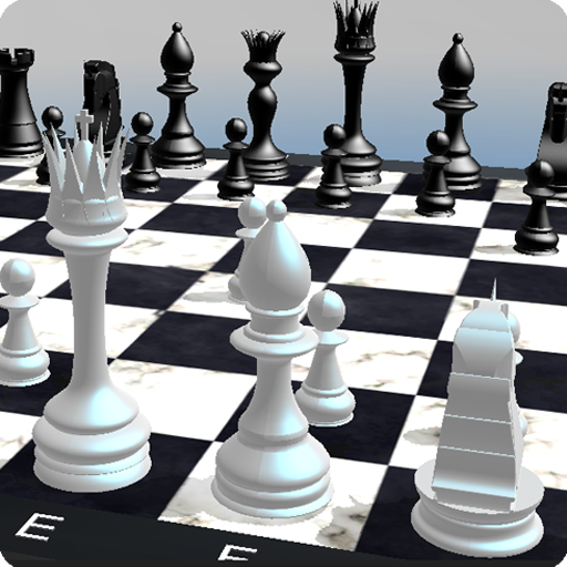 Chess Master 3D Free 1.8.9 MOD APK Dwnload – free Modded (Unlimited Money) on Android