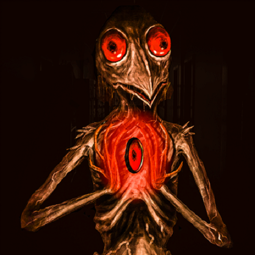 Chicken Head: The Scary Horror Haunted House Story 1.4 MOD APK Dwnload – free Modded (Unlimited Money) on Android