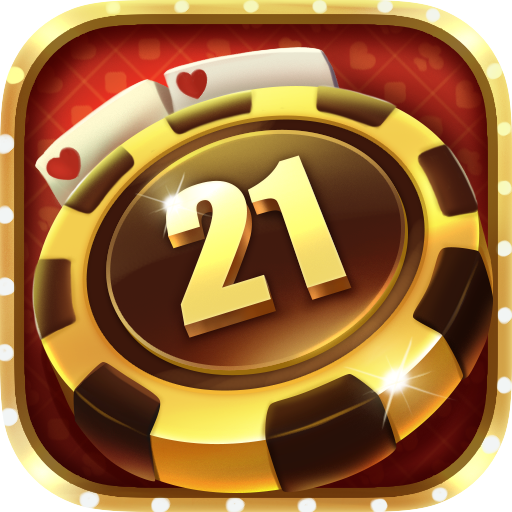 ChipWin To 21:Merge game 1.0.6 MOD APK Dwnload – free Modded (Unlimited Money) on Android