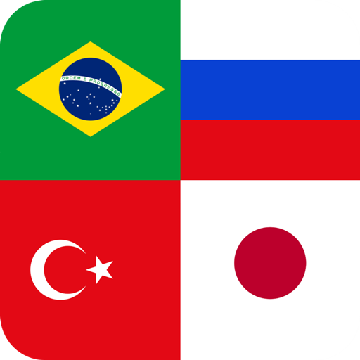 Country Flags and Capital Cities Quiz 2 1.0.24 MOD APK Dwnload – free Modded (Unlimited Money) on Android