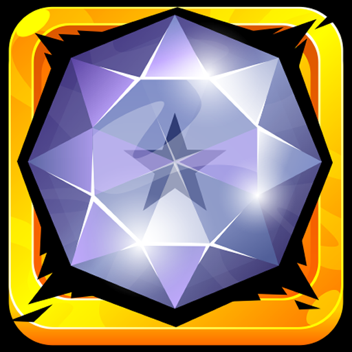 Crystalverse Anime Fighting Online 1.4 MOD APK Dwnload – free Modded (Unlimited Money) on Android